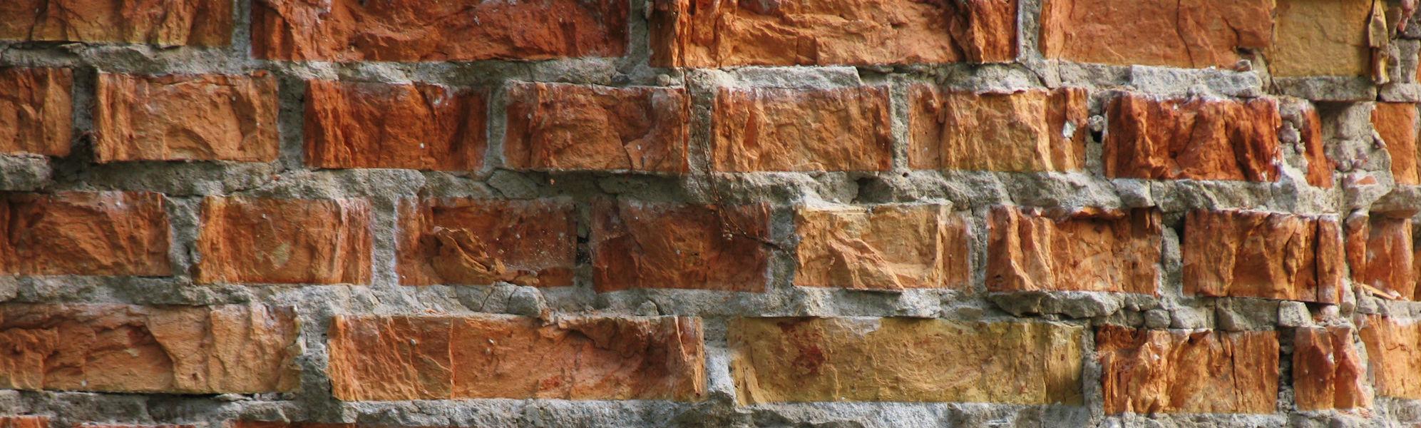 wall-1564825_2